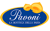 Pastificio Pavoni - Pasta all'uovo dal 1955 -