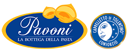 Pastificio Pavoni - Pasta all'uovo dal 1955 -